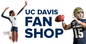 UC Davis Fan Shop