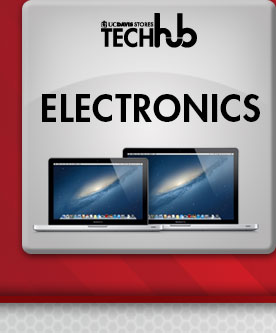Click here for deals on computers and electronics.