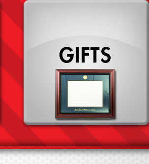Click here for deals on UC Davis Gifts.