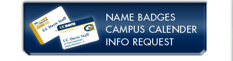 Click here for Name Badges and Campus Calendars.