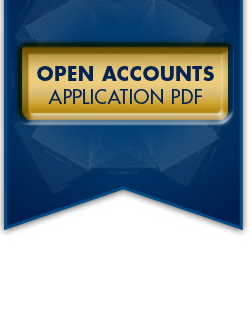 Open Accounts Application PDF