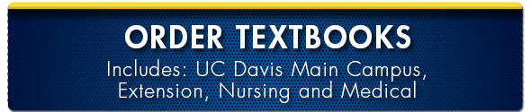 Order your UC Davis Textbooks here