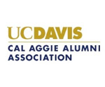 Cal Aggie Alumni Association