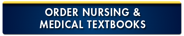 Order your UC Davis Medical and Nursing Books here
