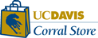 UC Davis Stores - Corral Store Hours