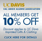 Click here for alumni discount information.