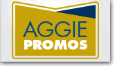 Shop for Aggie Apparel for you or in bulk at Aggie