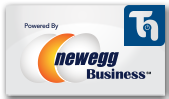 Shop our new partner NewEgg for all of your computer and electronic needs!