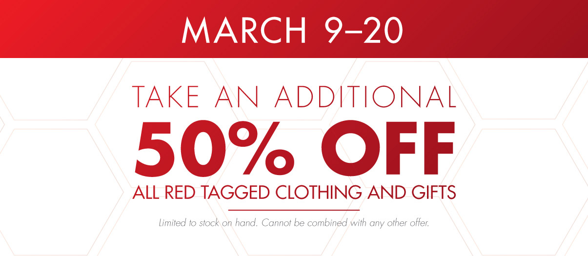 Victoria's Secret Clearance Sale Online 70% Off Now on clothing and shoes!! Ends Sunday 1/18
