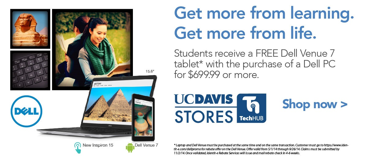 Uc davis bookstore coupon code