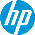 HP Computers and Printers