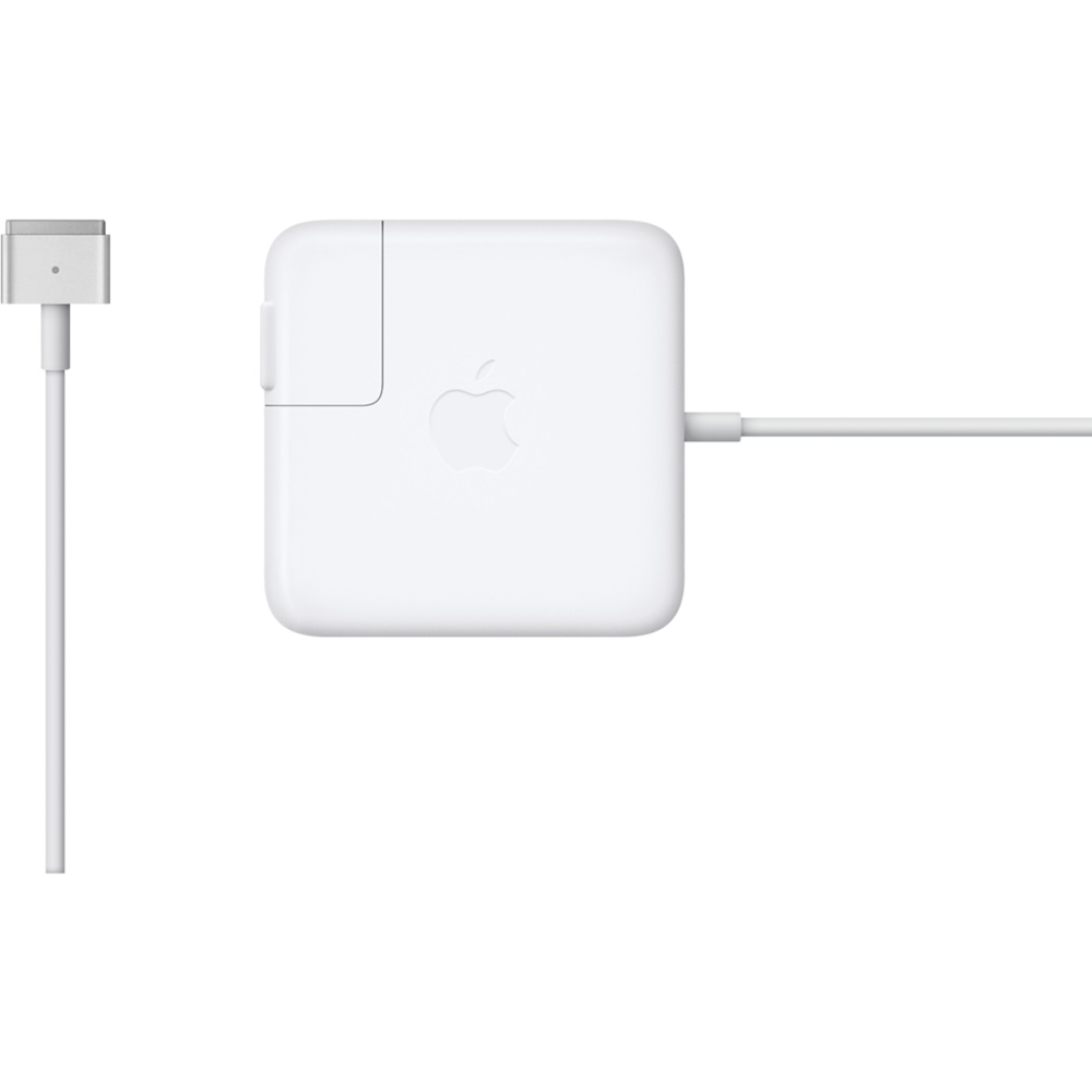 85W Power AdapterApple MagSafe 2