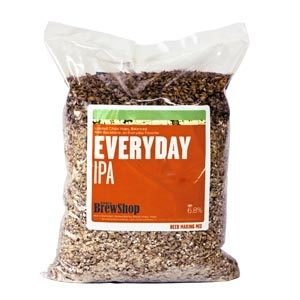 Brooklyn Brewshop: Everyday IPA Hops Mix
