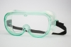Magid Softside Indirect Vent Safety Goggles thumbnail