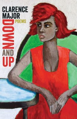 Down and Up: Poems