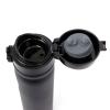 Bottle Black Insulated UC Davis thumbnail