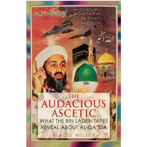 The Audacious Ascetic