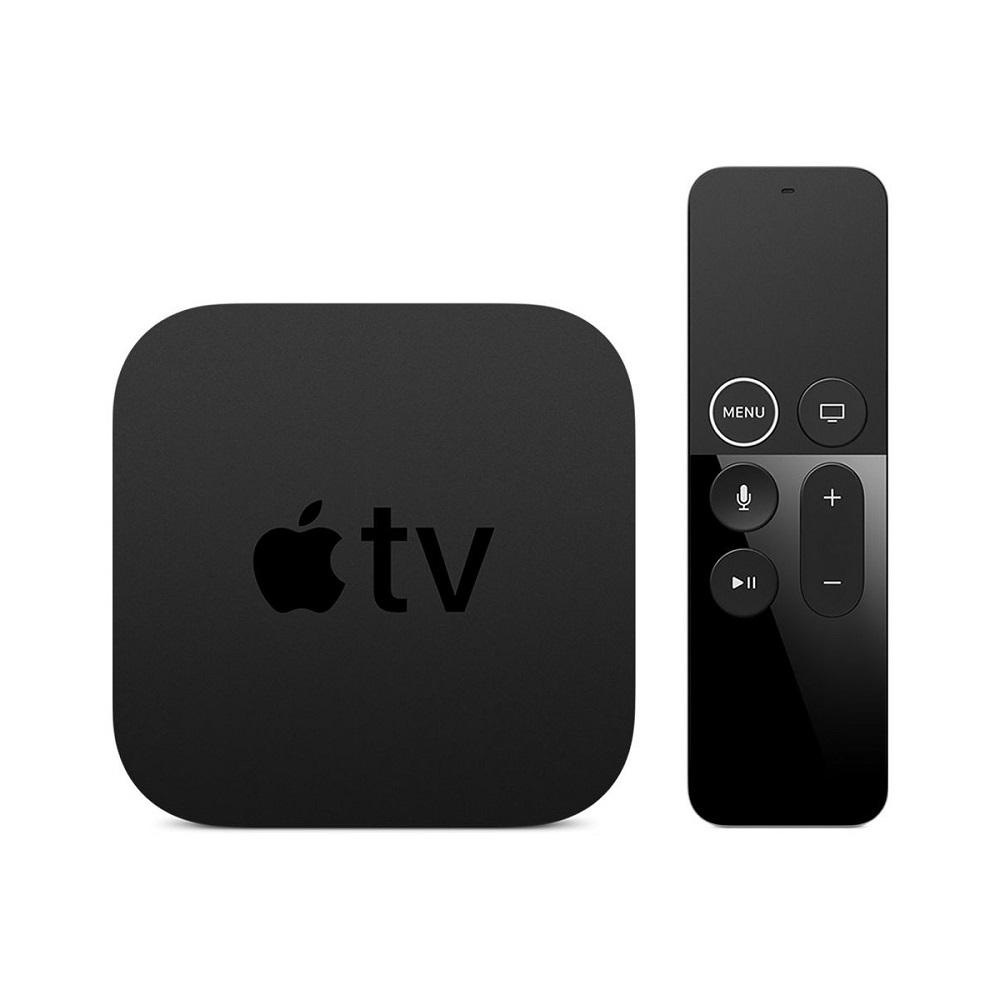 Apple TV (64GB)