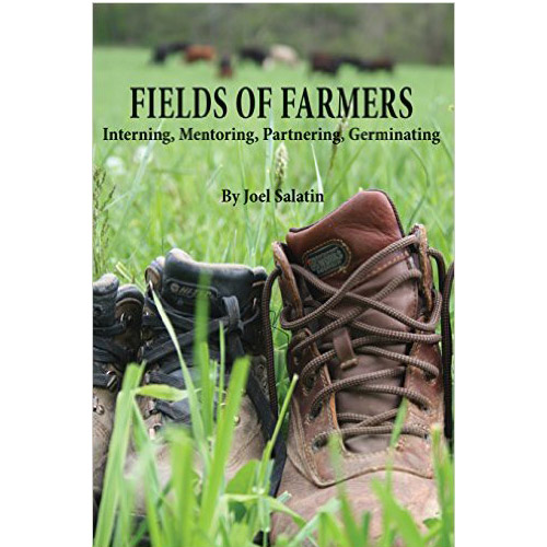 Fields of Farmers