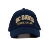 UC Davis Hat School of Law Navy thumbnail
