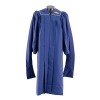 "Master Navy ""EarthGrad"" Gown thumbnail"