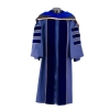 Official UC Doctoral Gown Complete Set thumbnail