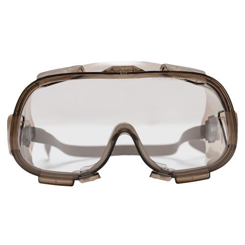 Jackson Safety MonoGoggle VPC Goggles
