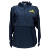 Champion® Pack and Go UC Davis Aggies Jacket Navy thumbnail
