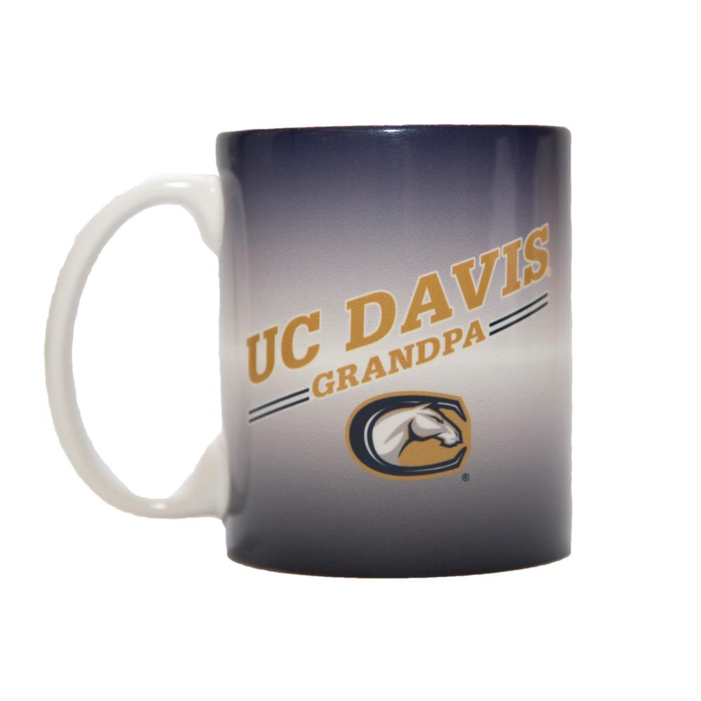 Mug UC Davis Grandpa