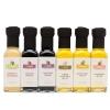 Deluxe Sampler Olive Oil Set thumbnail