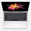 "13"" MacBook Pro with Touch Bar 512GB Silver thumbnail"