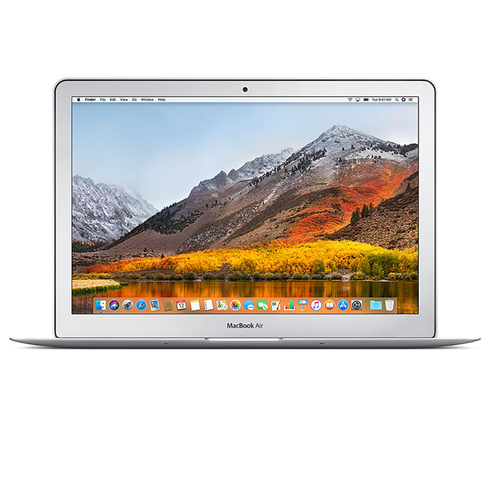 "13"" MacBook Air 256GB"