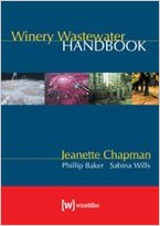 Winery Wastewater Handbook