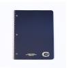 Notebook Spiral 1 Subject UC Davis C-Horse Assorted thumbnail