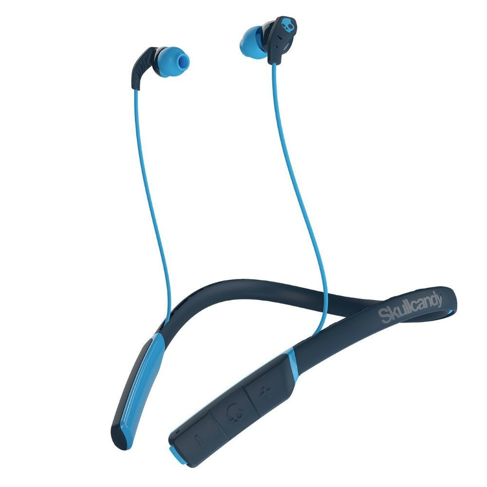 Skullcandy Method Wireless BT Blue/Black
