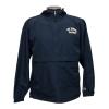 UC Davis Pack N Go Alumni thumbnail