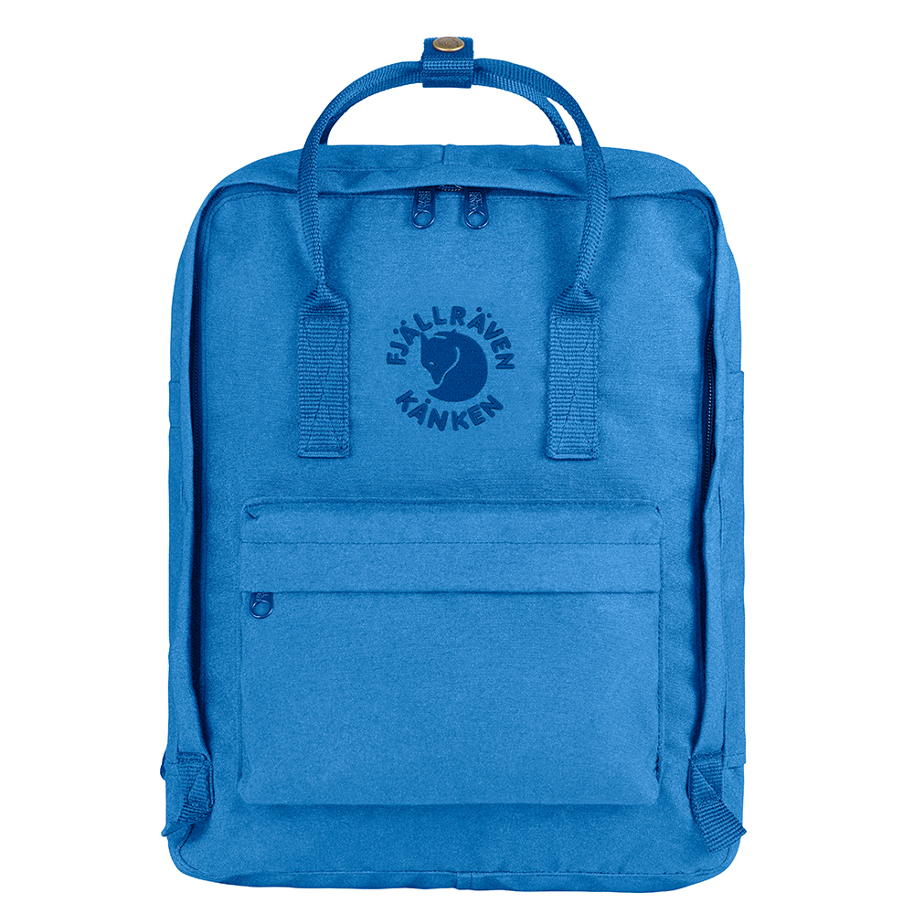 Re-Kanken Backpack UN Blue