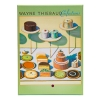 "Notecards ""Confections"" by Thiebaud thumbnail"