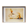 "Notecards ""Rabbit"" by Thiebaud thumbnail"