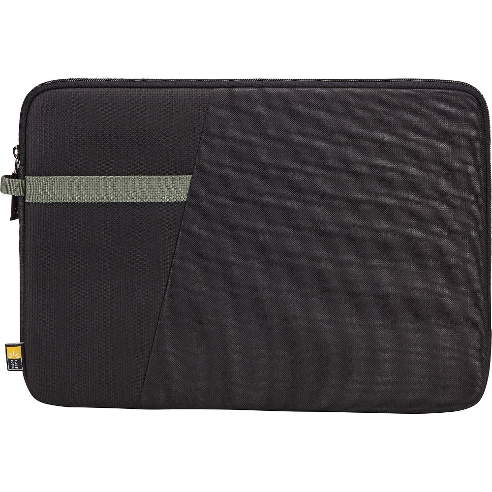 "Case Logic Ibira 13.3"" Laptop Sleeve Black"