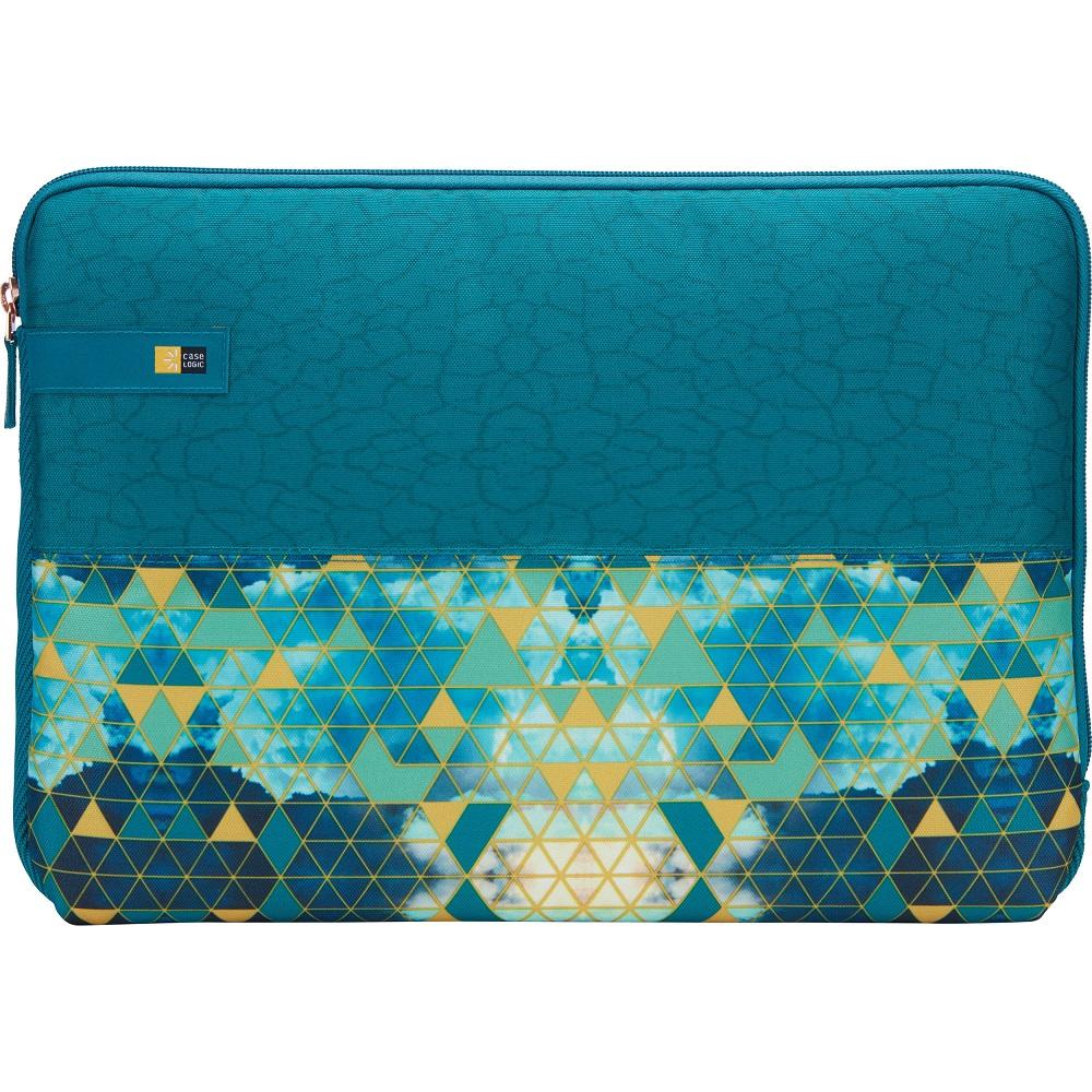 """Case Logic Hayes 15.6"""" Laptop Case Kaleidoscope"""