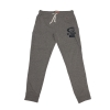 UC Davis Sweatpants Men's League Oxford Mascot thumbnail