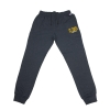 UC Davis Sweatpants Jogger Champion Navy thumbnail