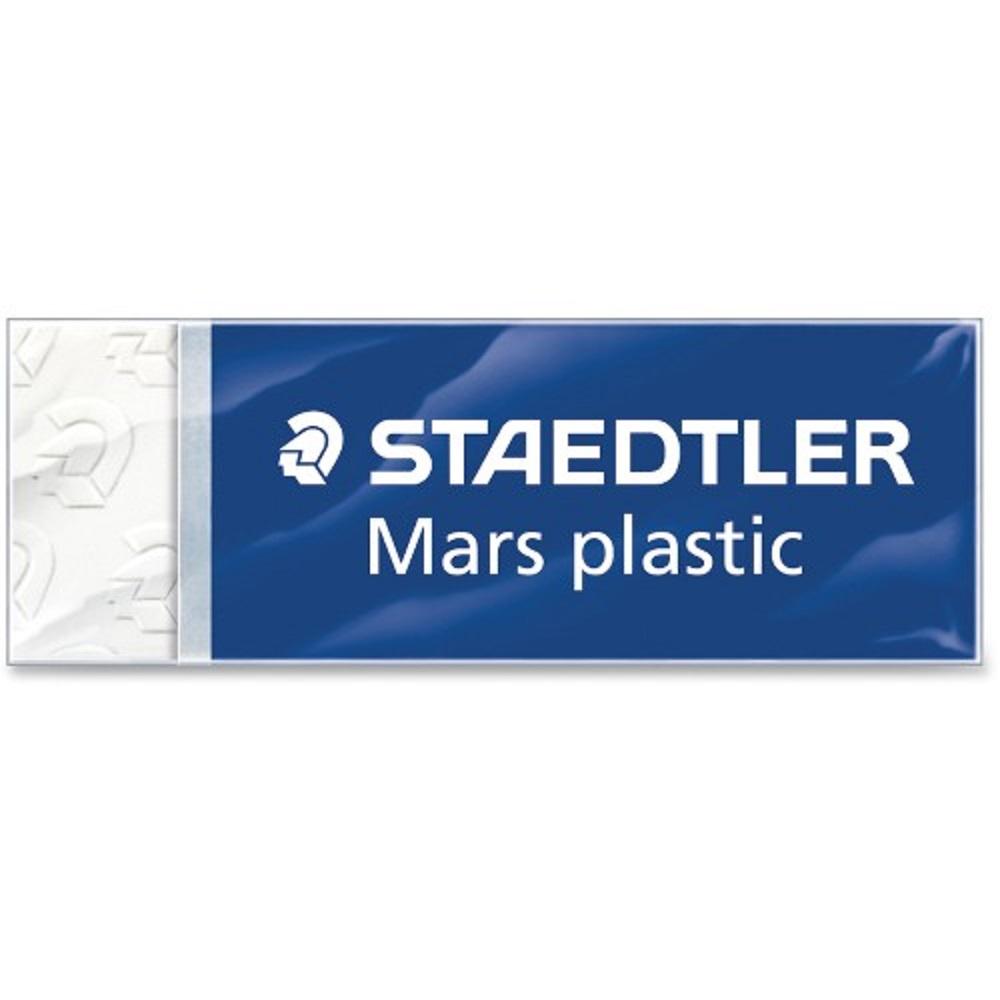 Staedtler Mars® Plastic Eraser