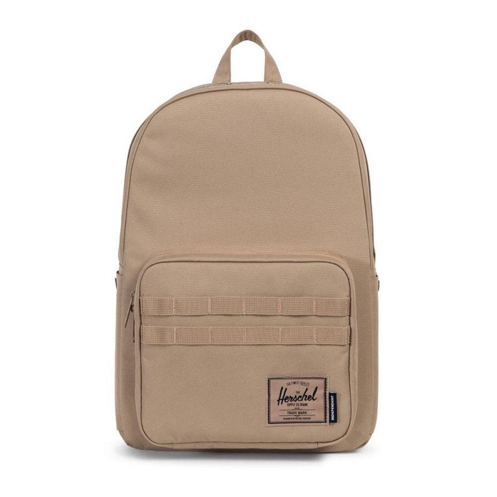 9de504e4ba4 Herschel Supply Co. Independent Pop Quiz Backpack