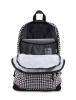 *Jansport Disney Minnie Mouse Right Backpack thumbnail