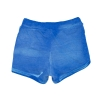 MV®Sport Women's UC Davis Shorts Blue thumbnail