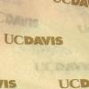 Tissue Paper UC Davis thumbnail