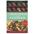 Botanist and the Vintner