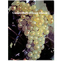 Compendium of Grape Diseases